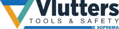 Logo Vlutters