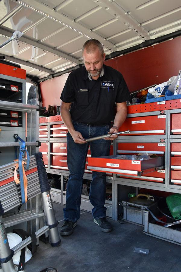 Vlutters--onderhoud-technische-dienst-reparatie