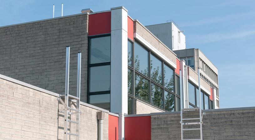Wet kwaliteitsborging voor het bouwen is aangenomen