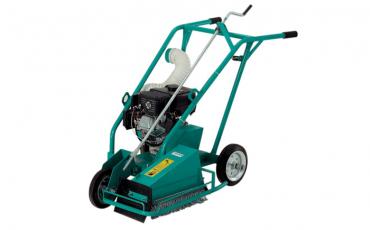 Daksnijder-Vlutters-Honda-motor