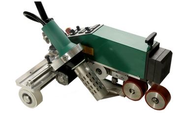 Verhuurservice Laron lasautomaat | Vlutters Tools & Safety