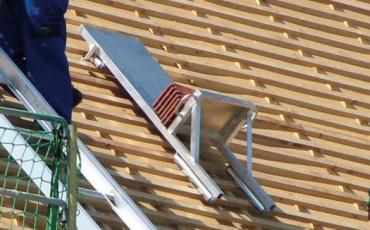 Geda dakpannenverdeler huren of kopen | Vlutters Tools & Safety