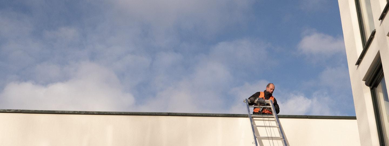 Contact-vragen-veilig-werken-Vlutters-Tools-Safety