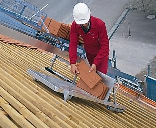geda dakpannenverdeler vlutters