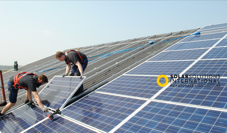 Vlutters-solar-solutions-2020